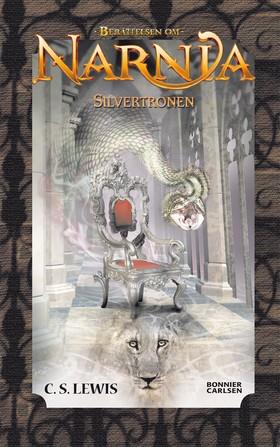 Silvertronen av C.S. Lewis