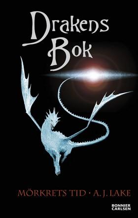 Drakens bok