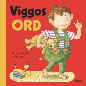Viggos ord