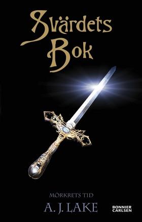 Svärdets bok