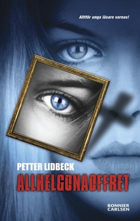 Allhelgonaoffret av Petter Lidbeck