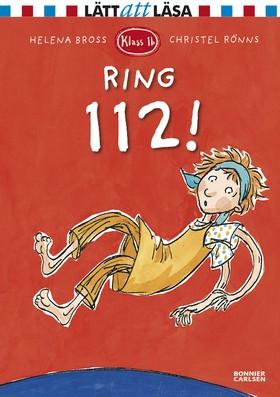 Ring 112