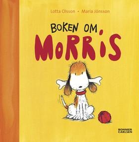 Boken om Morris
