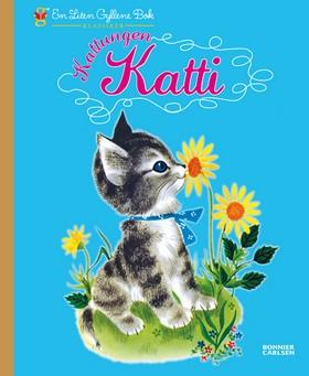 Kattungen Katti