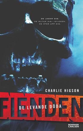 De levande döda: Fienden