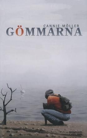 E-bok Gömmarna av Cannie Möller