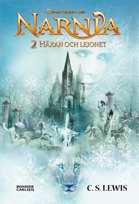 E-bok Häxan och lejonet av C. S. Lewis