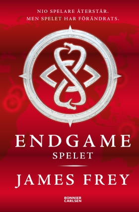 Endgame Spelet