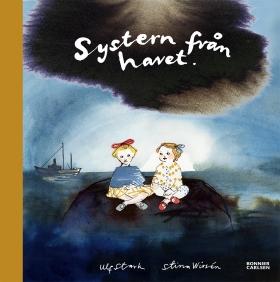 E-bok Systern från havet av Ulf Stark