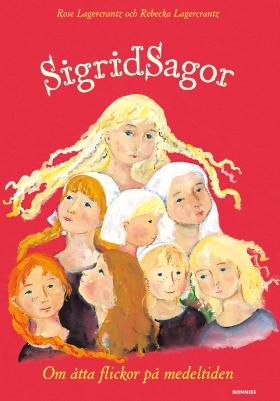 Sigridsagor