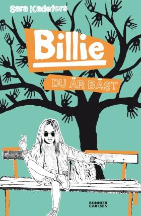 Billie Du är bäst
