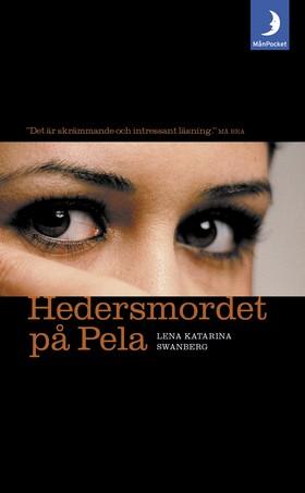 Hedersmordet på Pela