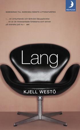 Lang av Kjell Westö