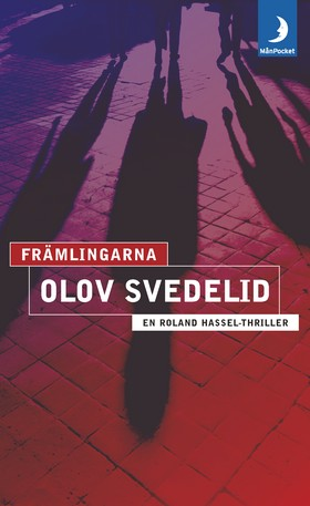 Främlingarna av Olov Svedelid