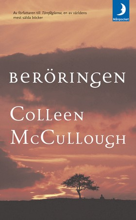Beröringen av Colleen McCullough