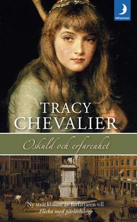 Oskuld och erfarenhet av Tracy Chevalier