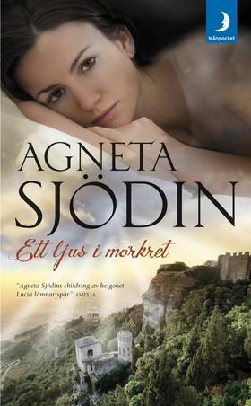 Ett ljus i mörkret av Agneta Sjödin