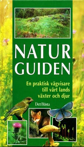 Naturguiden