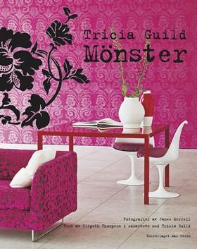 Mönster av Tricia Guild