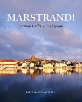 Marstrand! av Kristian Wedel