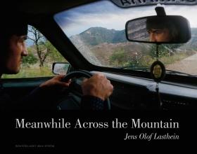 Meanwhile Across the Mountain