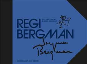 Regi Bergman