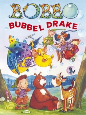 30107: Bobbo Bubbeldrake