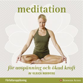 Meditation av Ulrica Norberg