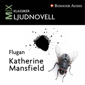 Flugan av Katherine Mansfield
