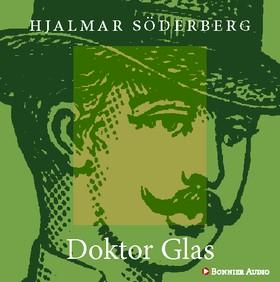 E-bok Doktor Glas av Hjalmar Söderberg