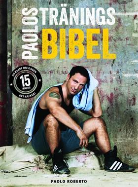 Paolos träningsbibel av Paolo Roberto