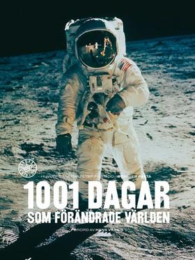 1001 dagar som förändrade världen