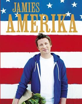 Jamies Amerika