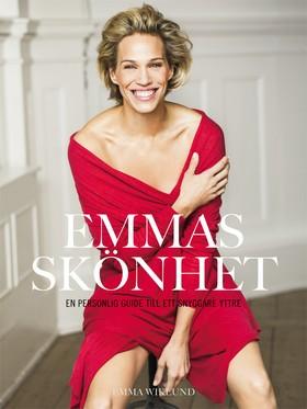 Emmas skönhet
