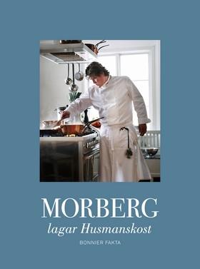 Morberg lagar husmanskost av Per Morberg