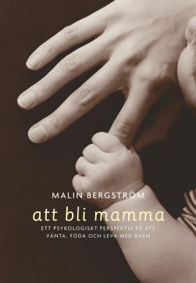 Att bli mamma Tankar och känslor kring att vänta, föda och leva med barn