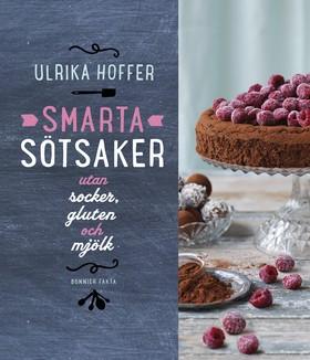 Smarta sötsaker utan socker, gluten och mjölk