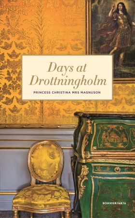 Days at Drottningholm