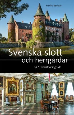 Svenska slott och herrgårdar