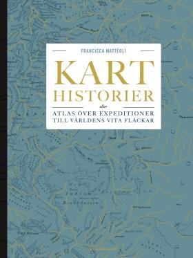 Karthistorier