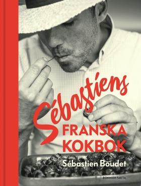 Sebastiens franska kokbok