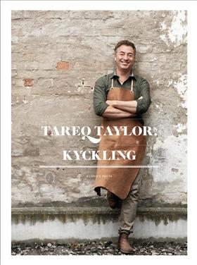 Tareq Taylors kyckling av Tareq Taylor