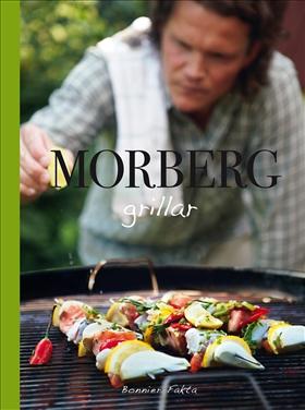 Morberg grillar av Per Morberg
