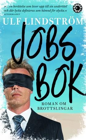 Jobs bok av Ulf Lindström