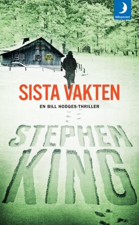 Sista vakten av Stephen King