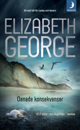 Oanade konsekvenser av Elizabeth George