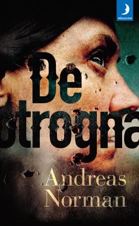 De otrogna av Andreas Norman