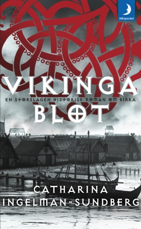 Vikingablot av Catharina Ingelman-Sundberg