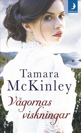Vågornas viskningar av Tamara McKinley