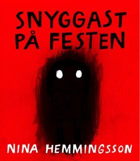 Snyggast på festen av Nina Hemmingsson